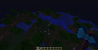 2014-01-11_15.57.46.png