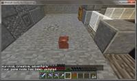 Clay Pot Crash Survival.png