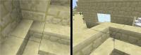 Minecraft 14w03a.png