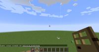 SkyBug (2).png