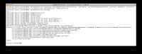 Screenshot 2014-01-16 18.21.12.png