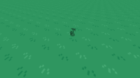 Test 1 (showing you it shows invisible textures).png