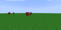 2014-01-24_17.15.12_2.png