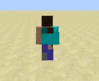 skin bug minecraft.png