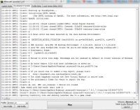 Mincraft error.JPG