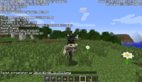 Wither_Head.png