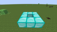 2014-02-07_22.47.23.png