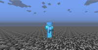 2014-02-08_09.59.23.png
