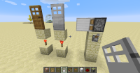 before_block_update.png