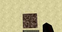 Bug item (2).png