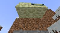 Partial Blocks.png