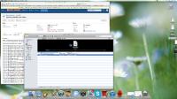 Screen shot 2014-02-17 at 12.51.58 PM.png