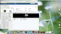 Screen shot 2014-02-17 at 12.52.34 PM.png