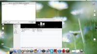 Screen shot 2014-02-17 at 1.03.24 PM.png