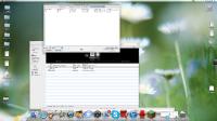 Screen shot 2014-02-17 at 1.04.03 PM.png