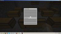 Empty chests.jpg
