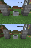 Minecart-Tripwire.png