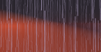 2014-03-04_14.38.16.png