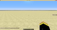 bugscreenshot1.png