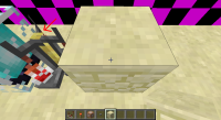 after place block.png