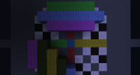2014-03-12_11.53.36.png