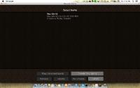Screen Shot 2014-03-13 at 7.40.33 AM.png