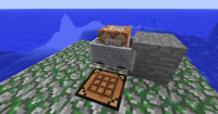 Command Block Minecart.png