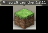 Minecraft MINIMISED.png