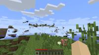 bug 1.png