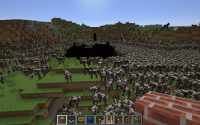 Mine craft bug 3 (day).png