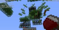 minecraft1.7.9(2).jpg