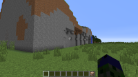 Minecraft bug 5.png