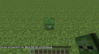 2014-04-25_13.15.34_2.png