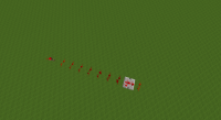 Redstone-Bug.png