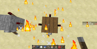 BlackRedstoneTorches (2).png