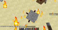 BlackRedstoneTorches (3).png