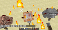 BlackRedstoneTorches (4).png