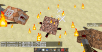 BlackRedstoneTorches (5).png
