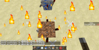 BlackRedstoneTorches (6).png