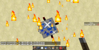 BlackRedstoneTorches (7).png