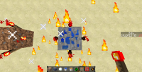 BlackRedstoneTorches (8).png