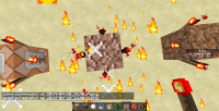 BlackRedstoneTorches (10).png