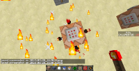 BlackRedstoneTorches (11).png
