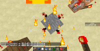 BlackRedstoneTorches (12).png