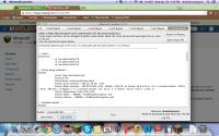 Screen Shot 2014-04-30 at 4.46.38 PM.png
