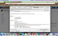 Screen Shot 2014-04-30 at 4.46.48 PM.png
