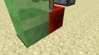 2014-05-04_19.07.29_3.png