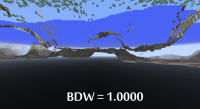 BDW 1.0000 to 1.2500.gif
