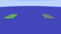 Slime Block Spawning 2.png