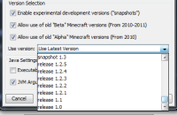Desktop 19-05-2014 15-30-43-624.png